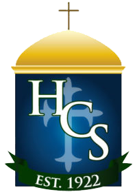 Holy Cross Catholic School - Ventura